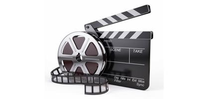 Empfehlungen Film